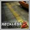 Alle Infos zu Reckless Racing 2 (iPad,iPhone)