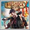 Komplettlösungen zu BioShock Infinite