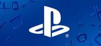 PlayStation Productions: Sony gründet eigenes Produktionsstudio für Film- und Fernsehumsetzungen von Spielen