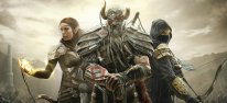 The Elder Scrolls Online: Console Enhanced: Die optimierte Konsolen-Version im Detail
