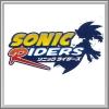 Sonic Riders für XBox