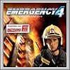 Alle Infos zu Emergency 4 (PC)