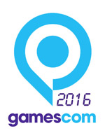 Alle Infos zu gamescom 2016 (PlayStation3)