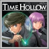 Alle Infos zu Time Hollow: In Search of the Taken Past (NDS)