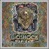 Alle Infos zu BioShock - Collector's Edition (360)