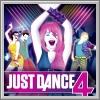 Alle Infos zu Just Dance 4 (360,PlayStation3,Wii,Wii_U)