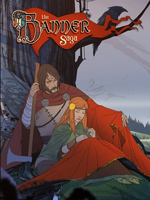 Alle Infos zu The Banner Saga (PlayStation4,XboxOne)