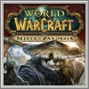 Guides zu World of WarCraft: Mists of Pandaria