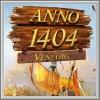 Alle Infos zu ANNO 1404: Venedig (PC)