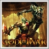 Alle Infos zu God of War 3 Collector's Edition (PlayStation3)