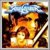 Alle Infos zu Soulcalibur (360,iPad,iPhone)