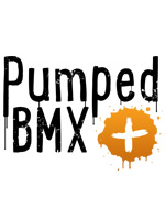 Alle Infos zu Pumped BMX (PC,PlayStation3,PlayStation4,PS_Vita,Wii_U,XboxOne)