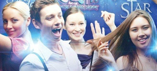 Andrew Lloyd Webber Musicals: Sing and Dance (Geschicklichkeit) von Tubby Games