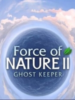 Alle Infos zu Force of Nature 2: Ghost Keeper (PC)