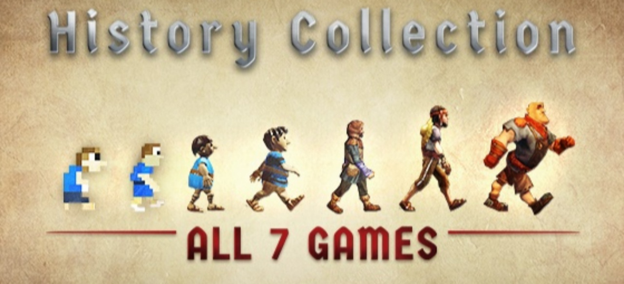 Die Siedler History Collection (Taktik & Strategie) von Ubisoft