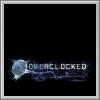Alle Infos zu Overclocked (PC)
