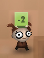 Alle Infos zu Human Resource Machine (Wii_U)