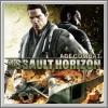 Alle Infos zu Ace Combat: Assault Horizon (360,PC,PlayStation3)