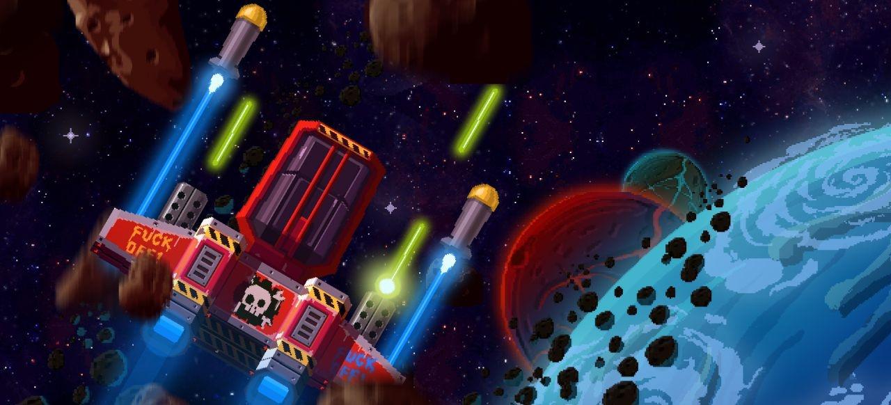P1R4T3S (Rollenspiel) von Blini Games