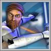 Alle Infos zu Star Wars: Clone Wars Adventures (PC)