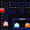 Pac-Man für Allgemein