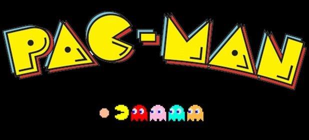 Pac-Man (Arcade-Action) von Namco / Midway