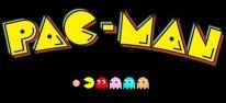 Pac-Man: Der kultige Pillenfresser wird 40!