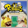 Alle Infos zu Rabbids Invasion (PC)