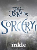 Alle Infos zu Sorcery! - Teil 2 (iPhone)