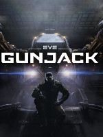 Alle Infos zu Gunjack (Android,HTCVive,PC,PlayStation4,PlayStationVR,VirtualReality)