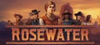 Rosewater: Wildwest-Adventure im Universum von Lamplight City angekündigt