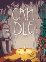Alle Infos zu Candle (Switch)