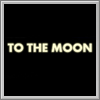 Alle Infos zu To the Moon (Android,iPad,iPhone,PC,Switch)
