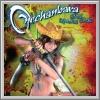 Alle Infos zu Onechanbara: Bikini Zombie Slayers (Wii)