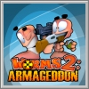 Alle Infos zu Worms 2: Armageddon (360,PC,PlayStation3)