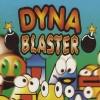 Bomberman - Dynablaster (Oldie) für Allgemein