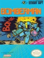 Alle Infos zu Bomberman - Dynablaster (Oldie) (PC,Spielkultur)