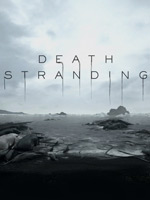 Alle Infos zu Death Stranding (PlayStation4)