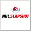 Alle Infos zu NHL Slapshot (Wii)