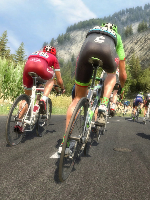Alle Infos zu Tour de France 2017 (PlayStation4,XboxOne)