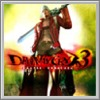 Alle Infos zu Devil May Cry 3: Dantes Erwachen (PlayStation2)