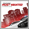 Need for Speed: Most Wanted für Handhelds