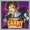 Erfolge zu Leisure Suit Larry: Box Office Bust