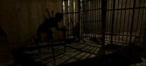 Kreative Hommage an Silent Hill & Co?