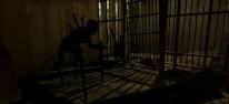 Dawn of Fear: Klassischer Survival-Horror startet auf PS4