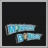 Alle Infos zu Monster Bomber (NDS)