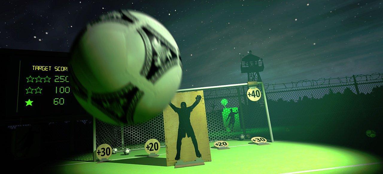Headmaster (Sport) von Frame Interactive