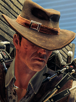 Alle Infos zu The Surge: The Good, the Bad and the Augmented (PC,PlayStation4,XboxOne)