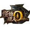 Alle Infos zu Monster Hunter Online (PC)