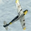 Alle Infos zu IL-2 Sturmovik: Battle of Stalingrad (PC)